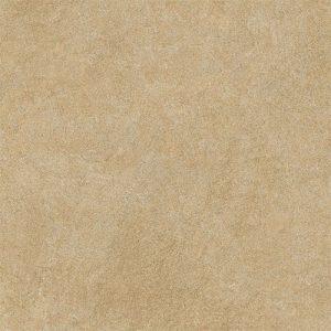 Gạch lát nền Viglacera 60x60 UM6602-8802