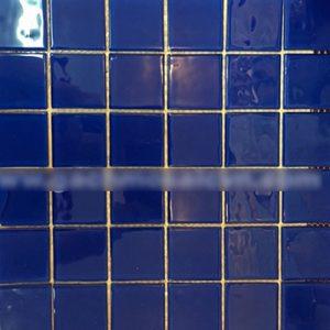 Gạch bể bơi Mosaic 3030 M08