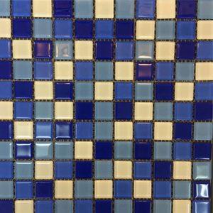 Gạch bể bơi Mosaic 3030 M11