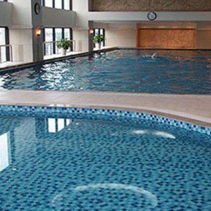 Gạch bể bơi Mosaic 3030 M14