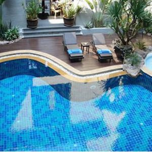 Gạch bể bơi Mosaic 3030 M15