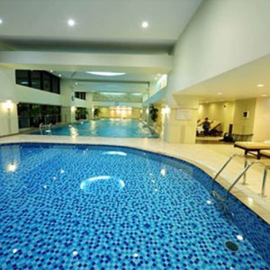 Gạch bể bơi Mosaic 3030 M17