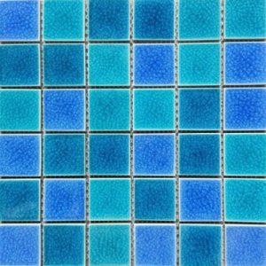 Gạch bể bơi Mosaic MSG 0313