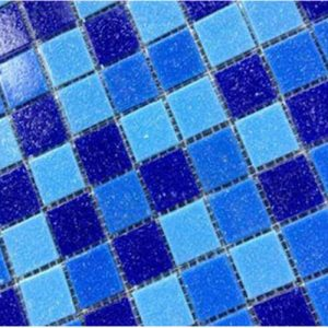 Gạch bể bơi Mosaic MST 1904a