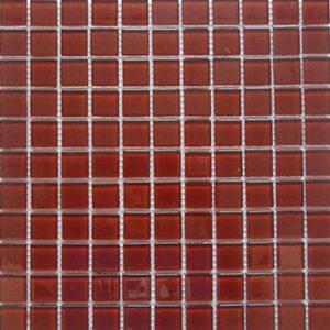 Gạch bể bơi Mosaic SML 0061