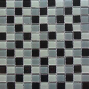 Gạch bể bơi Mosaic SML 0062