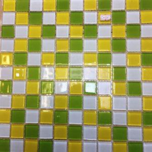 Gạch bể bơi Mosaic SML 0077