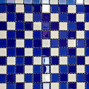 Gạch bể bơi Mosaic SML 0080