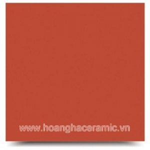 Gạch lát cotto Hoàng Hà 40x40 HH 04 (Tráng men)