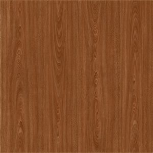 Gạch lát vân gỗ 40x40 Mikado MP6025G