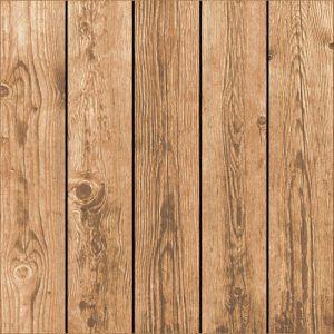Gạch lát vân gỗ 40x40 Mikado MS4077