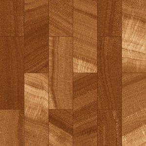 Gạch lát vân gỗ 40x40 Mikado MS4089