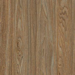 Gạch lát vân gỗ 40x40 Mikado MS4128