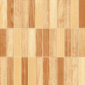 Gạch lát vân gỗ 40x40 Mikado VS4503
