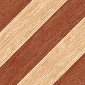 Gạch lát vân gỗ 40x40 Mikado VS4507