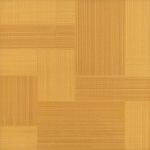 Gạch lát vân gỗ 40x40 MikadoVS4532