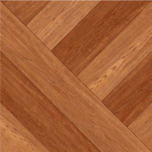 Gạch lát vân gỗ 40x40 MikadoVS4545