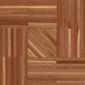 Gạch lát vân gỗ 40x40 MikadoVS4546