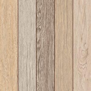 Gạch lát vân gỗ 40x40 MikadoVS4548