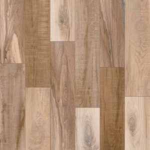 Gạch lát vân gỗ 40x40 MikadoMSP6052
