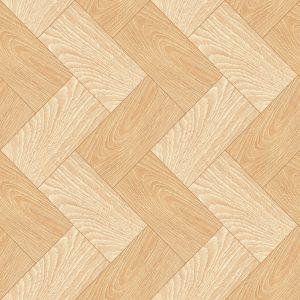 Gạch lát vân gỗ 40x40 MikadoMSP6053
