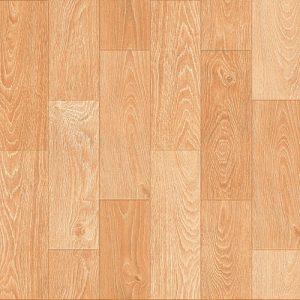 Gạch lát vân gỗ 80x80 MikadoCV862
