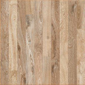 Gạch lát vân gỗ 80×80 MikadoCV863