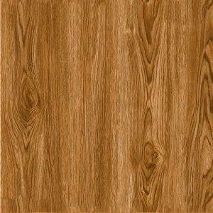 Gạch lát vân gỗ 80×80 MikadoMECO810