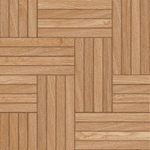 Gạch lát vân gỗ 40x40 Prime 01.400400.02273