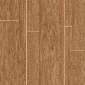 Gạch lát vân gỗ 40x40 Prime 01.400400.02274