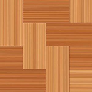 Gạch lát vân gỗ 40x40 Prime 01136