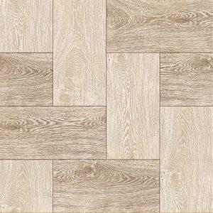 Gạch lát vân gỗ 40x40 Prime 07583