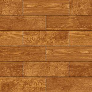 Gạch lát vân gỗ 40x40 Prime 14.400400.02703