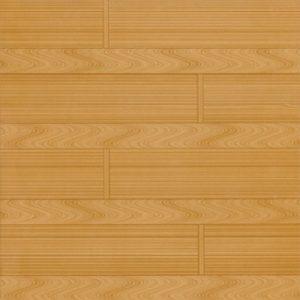 Gạch lát vân gỗ 40x40 Prime 14.400400.04407