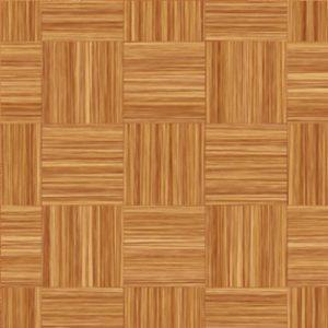 Gạch lát vân gỗ 40x40 Prime 2002