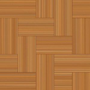 Gạch lát vân gỗ 40x40 Prime 2203