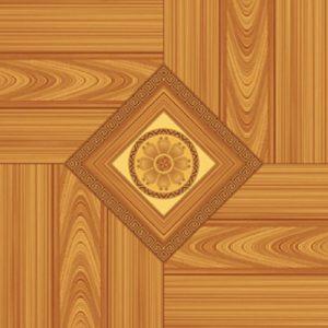 Gạch lát vân gỗ 40x40 Prime 2201