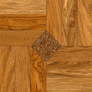 Gạch lát vân gỗ 40×40 Prime 2246