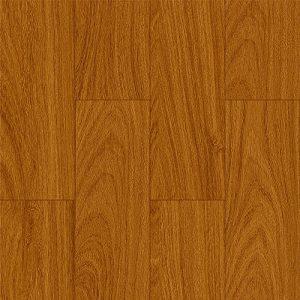 Gạch lát vân gỗ 40x40 Prime 2255
