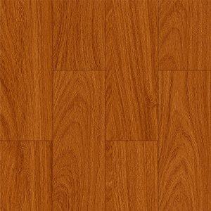 Gạch lát vân gỗ 40x40 Prime 2256