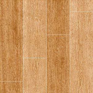 Gạch lát vân gỗ 40x40 Prime 2262
