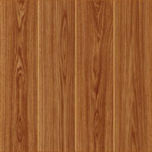 Gạch lát vân gỗ 40x40 Prime 2305