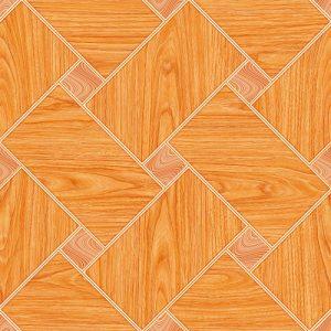 Gạch lát vân gỗ 40x40 Prime 2328