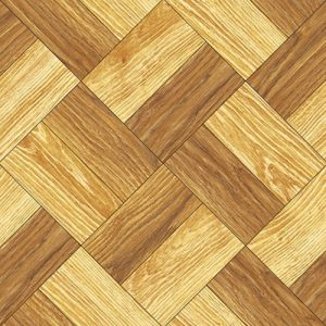 Gạch lát vân gỗ 40x40 Prime 2475