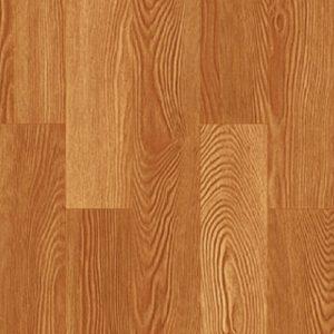 Gạch lát vân gỗ 40x40 Prime 2501