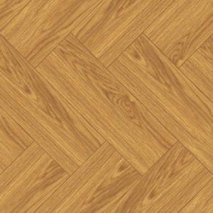 Gạch lát vân gỗ 40x40 Prime 2711