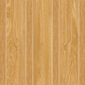 Gạch lát vân gỗ 40x40 Prime 2754