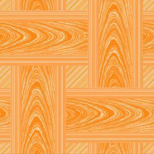 Gạch lát vân gỗ 40x40 Prime 5469