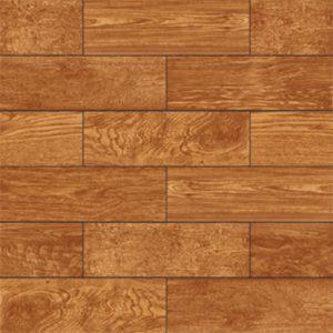 Gạch lát vân gỗ 40x40 Prime 703