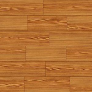 Gạch lát vân gỗ 40x40 Prime 757